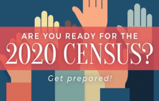 Are You Ready for 2020 Census?