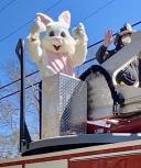 Rehoboth Bunny Hop